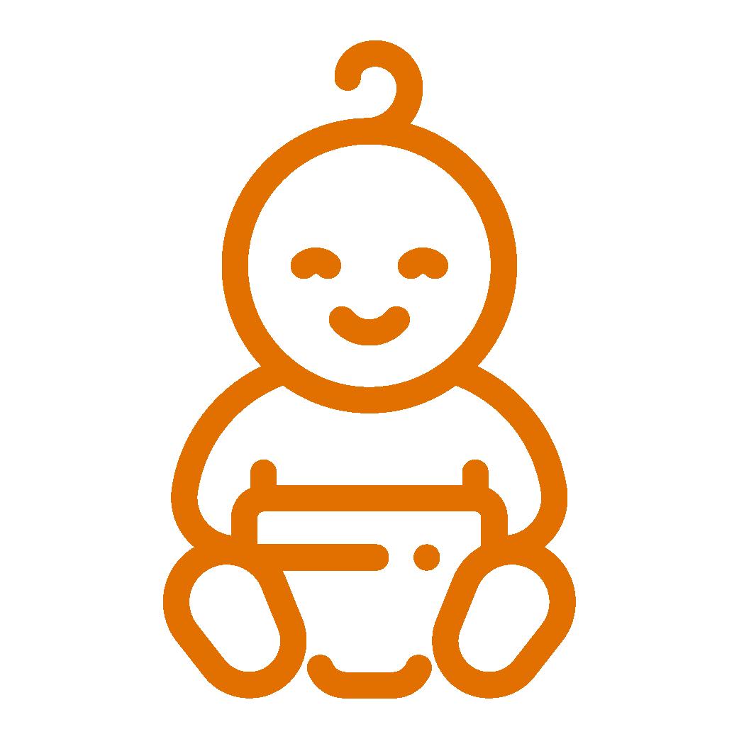 Family PTO-01