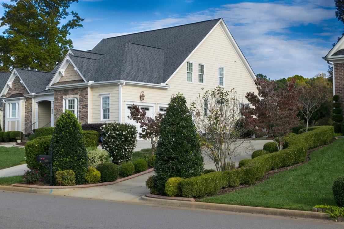 house-1273384_1280-1125x750