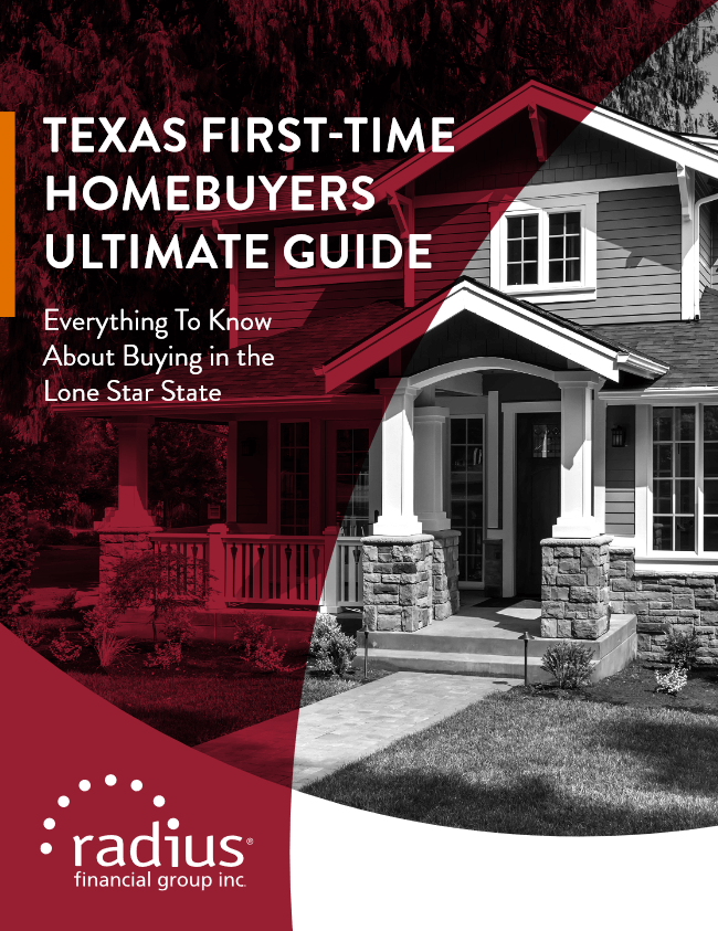 Texas Guide Thumbnail-1