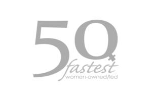 50 Fastest