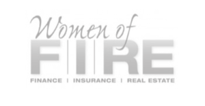 Women Of Fire